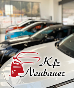 Kfz Neubauer Großklein