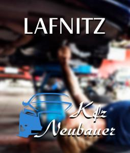 Kfz Neubauer Lafnitz